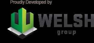 welsh-logo