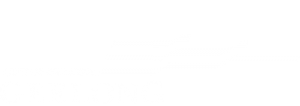city-of-greater-geelong-logo