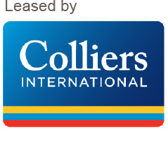 colliers-logo-leased