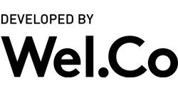 logo-welco