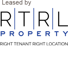 rtrl-logo-leased